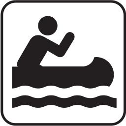canoe_icon_2
